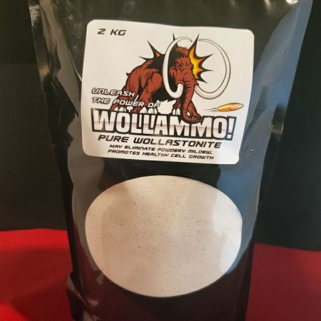 wollammo-front